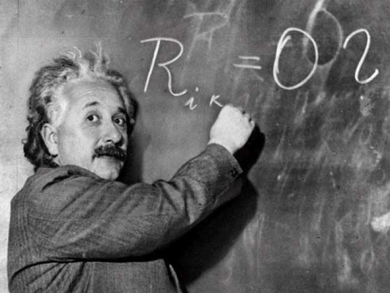 essays in physics by albert einstein Essays albert einstein albert received his first full-time physics einstein's explanations of his quantum theory won him the nobel prize in physics.