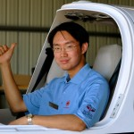Yurey Wu - Pilot - Top Pilot Tips