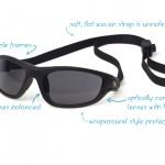 Flying Eyes Sunglasses Review