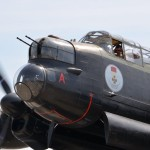 Reunion of Giants Avro Lancaster Documentary