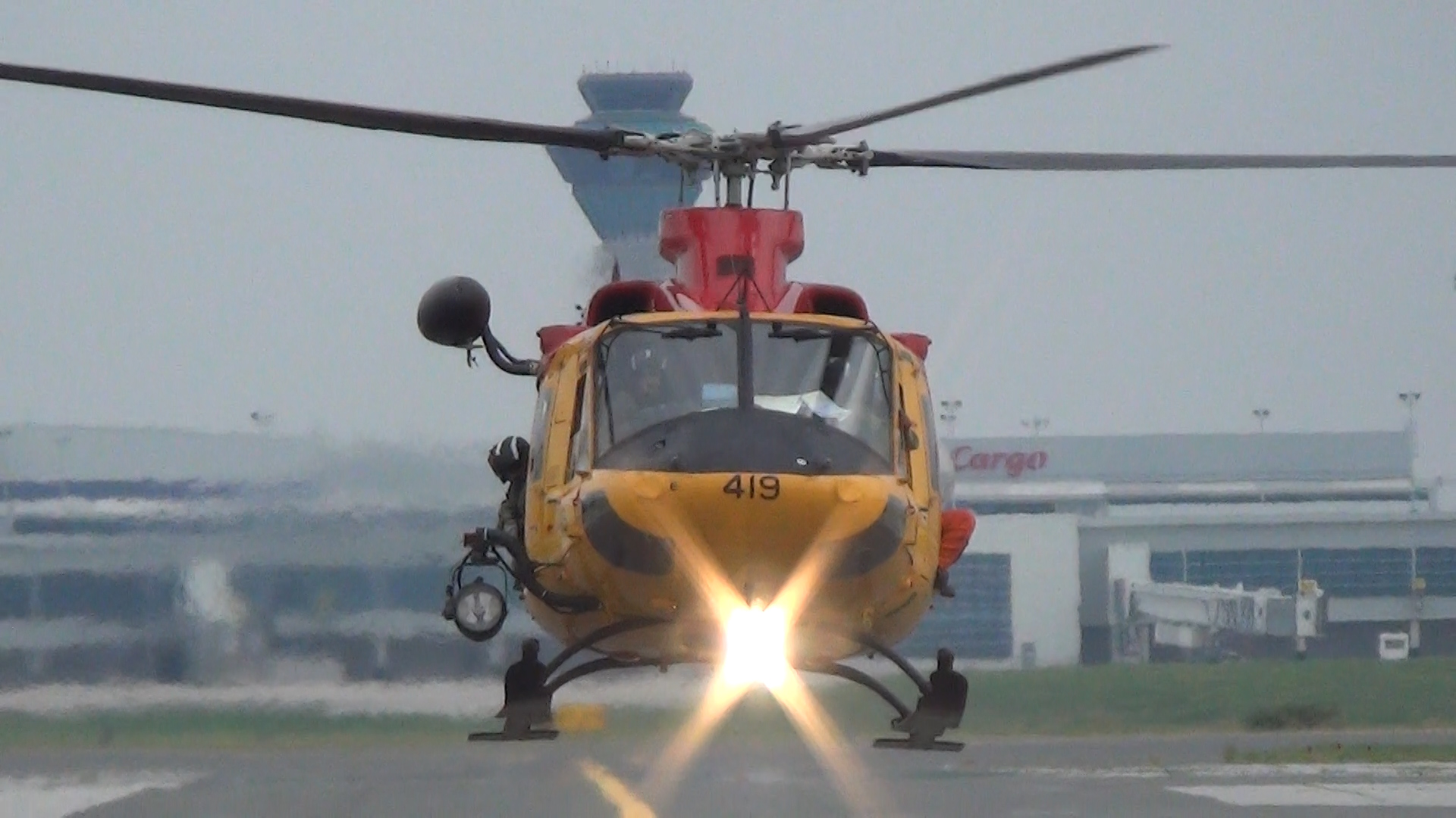 SEARCH AND RESCUE SAR HELICOPTER  Article  Thu 25 May 2017 050414 PM UT